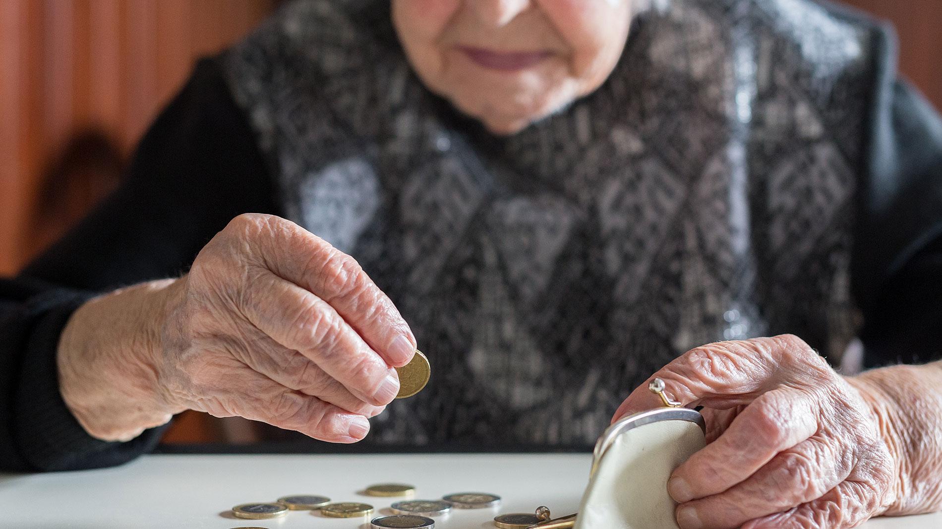 Presupuestos 2019 - Subida del salario mínimo, de las pensiones y de los impuestos a las rentas más altas