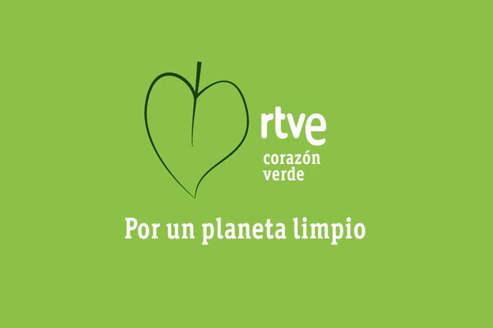 Medioambiente RTVE-1