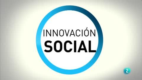 Para todos La 2 - Emprendedores sociales - Mejorar el acceso de los jóvenes a las becas
