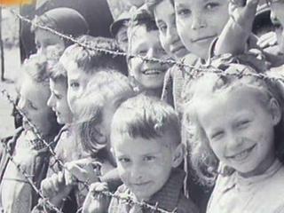 1987 - Memoria de los campos