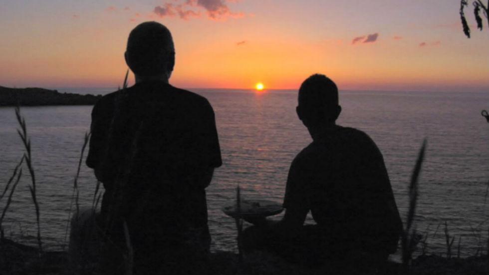 Aquí la tierra - Menorca se queda en el corazón