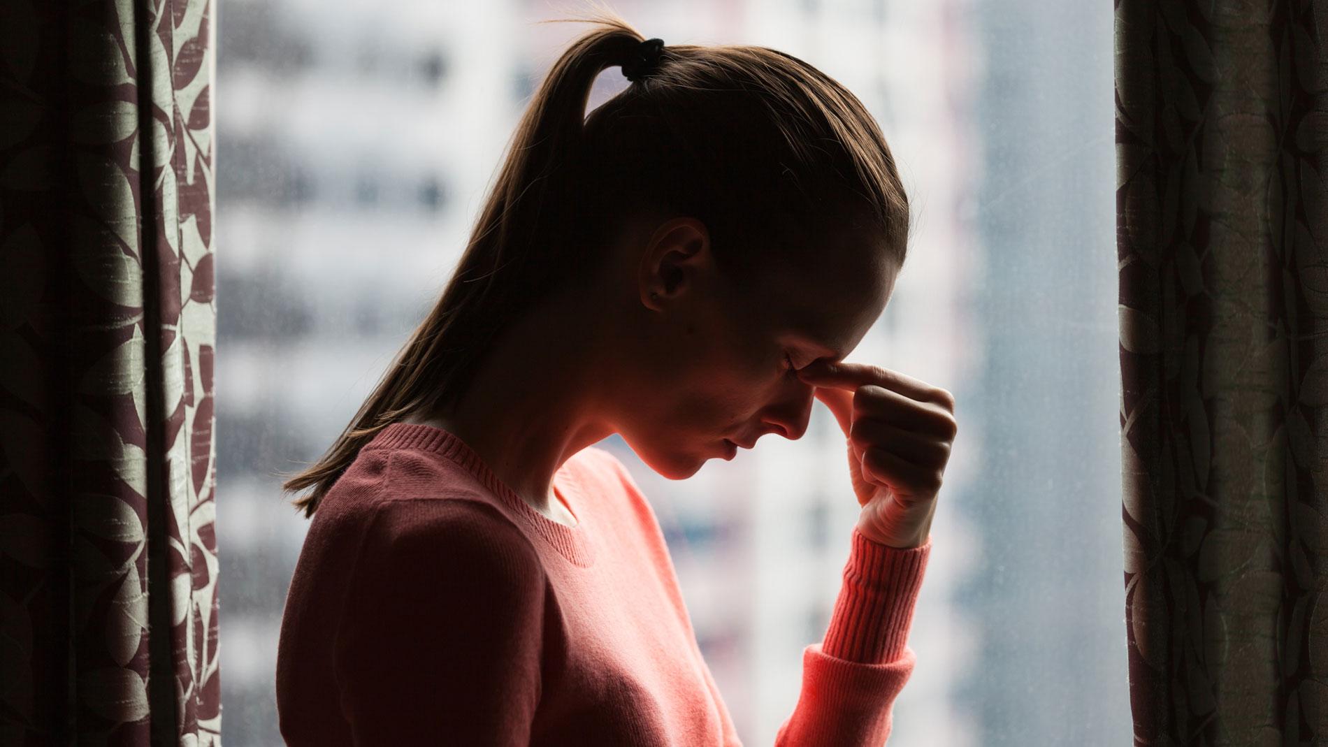 Al menos una mujer víctima de violencia de género deja su trabajo cada día en España