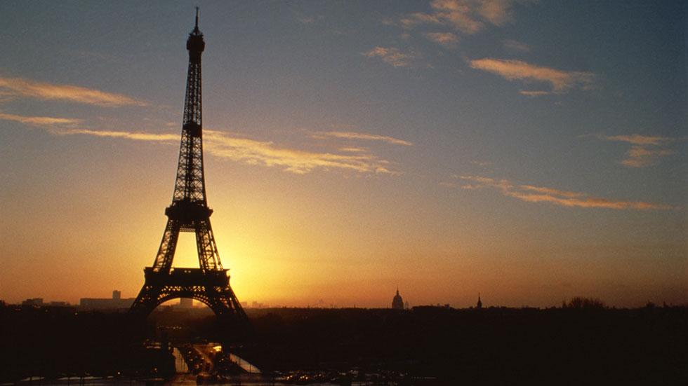 Un mes después de elegir presidente, los franceses deciden mañana la composición de la Asamblea General