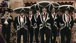 Ding Dong - México