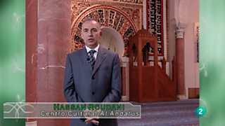 Islam hoy - La mezquita de Al-Ándalus de Málaga