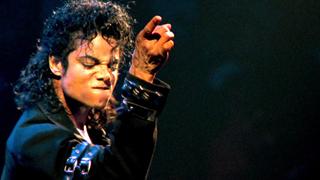 La Noche Temática - Avance: 'Michael Jackson: Vida, muerte y legado'