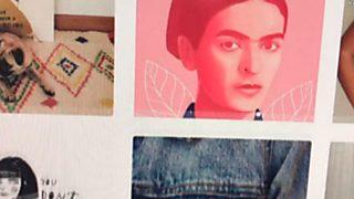 Cámara abierta 2.0 - Mike Krieger (Instagram), Garamendi y Las Kellys