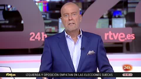 La ministra de Defensa, Maragarita Robles, despeja las dudas sobre la situación de Navantia