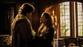 Isabel - El minuto de oro del último capítulo