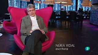 Miradas 2 - 03/02/13