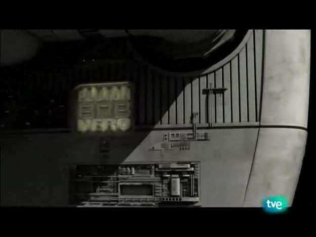Plutón BRB Nero  - T1 - Capítulo 11