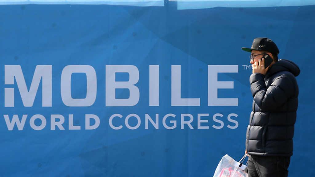 Informe Semanal - Mobile, más que un congreso