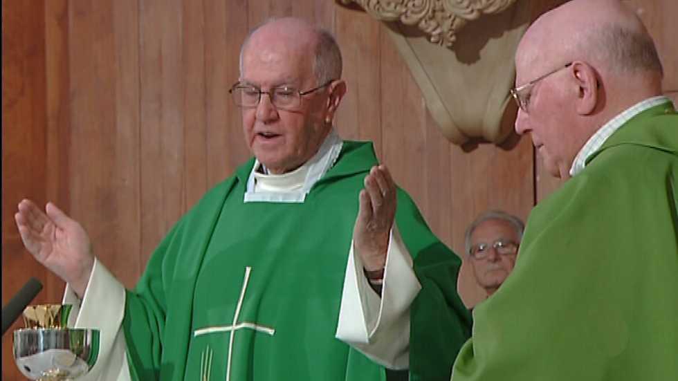El día del Señor - Monasterio Dominicas de Almagro