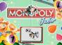 Imagen del  juego de Juegos molones titulado Monopoly