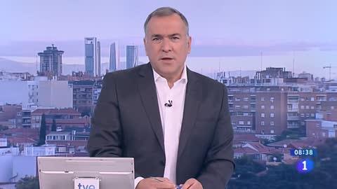 """Moreno (PP): """"Si hay mayoría aritmética liderada por el PP, será muy difícil que Cs diga que no"""""""