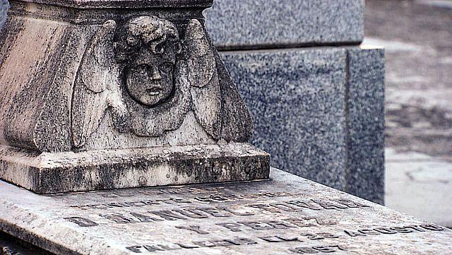 UNED - Morir antes de morir: Sociedades y experiencias iniciáticas a lo largo de la Historia - 09/03/18