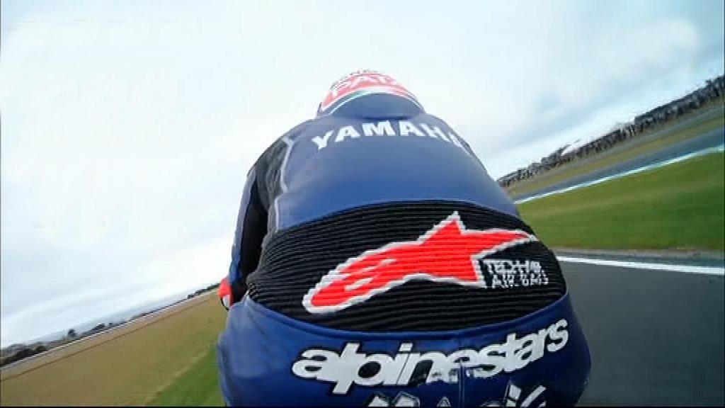 Campeonato del Mundo Superbike. Superpole