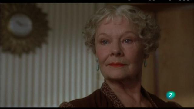 El cine de La 2 - Mrs. Henderson presenta