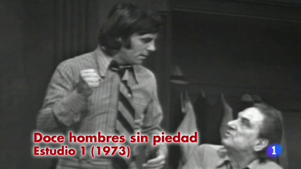 Resultado de imagen de Muerte de Pedro Osinaga