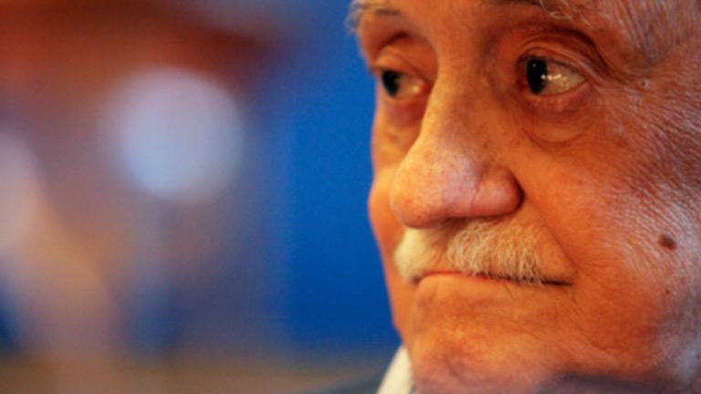 Muere a los 88 años el escritor Mario Benedetti