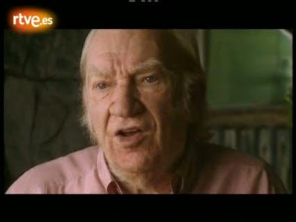 Muere Fernando Fernán Gómez (2007)