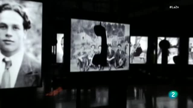 La 2 Noticias - Muere Nicanor Parra, el último antipoeta