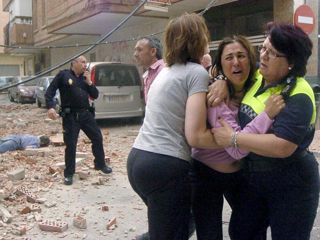 http://www.rtve.es/imagenes/mueren-ocho-personas-lorca-sumida-desolacion-tras-doble-terremoto/1305148192787.jpg