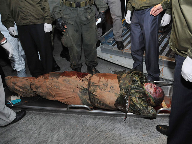http://www.rtve.es/imagenes/muerte-del-mono-jojoy-golpe-historico-contra-farc/1285320175526.jpg