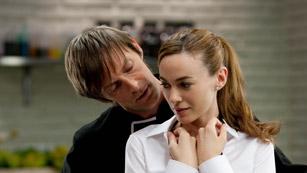 Días de cine - 'Muertos de amor'