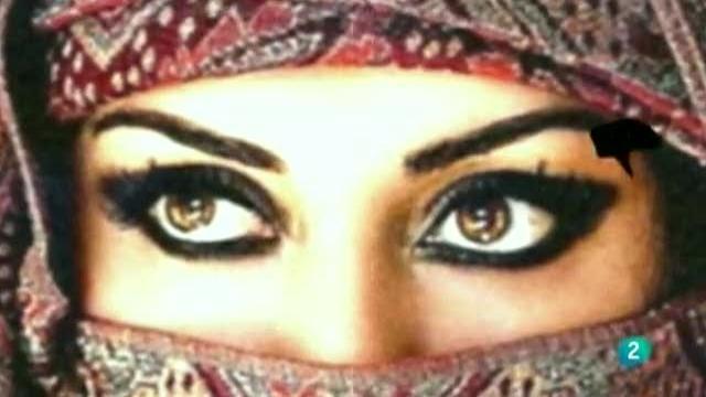 Islam hoy - La mujer y el lenguaje de su cuerpo