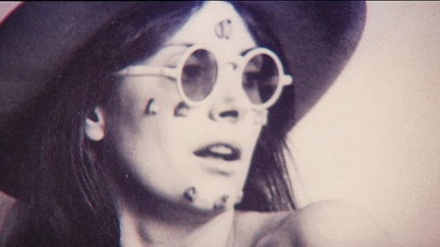 UNED - Mujer. La vanguardia feminista de los años 70 - 04/10/13