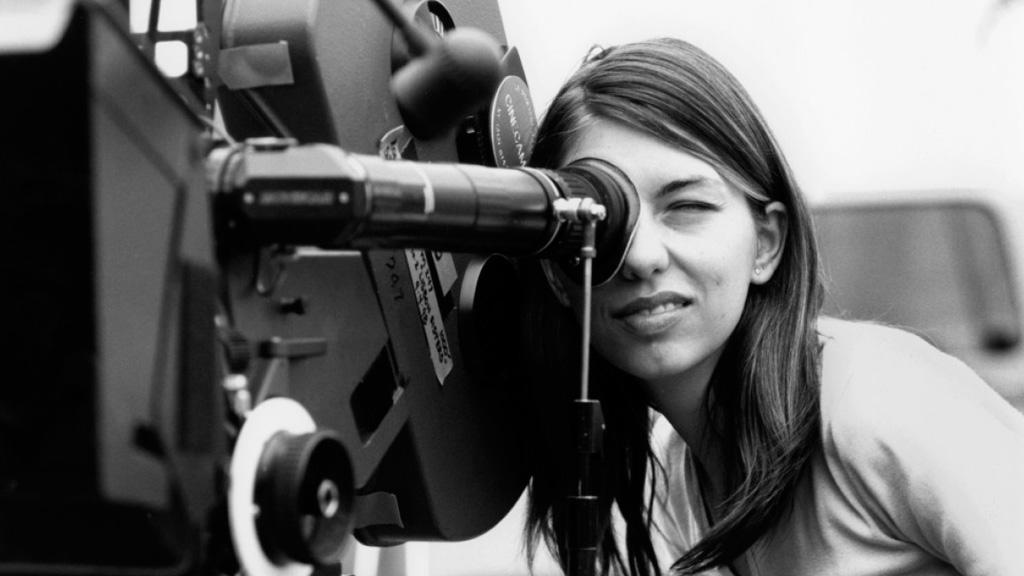 Mujeres, cine e igualdad