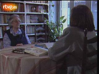 Mujeres - Federica Montseny