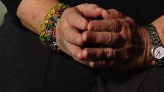 Mujeres mayores de 65 años, las maltratadas silenciosas