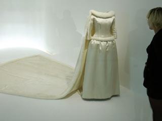 Un museo para el modisto Balenciaga en Getaria
