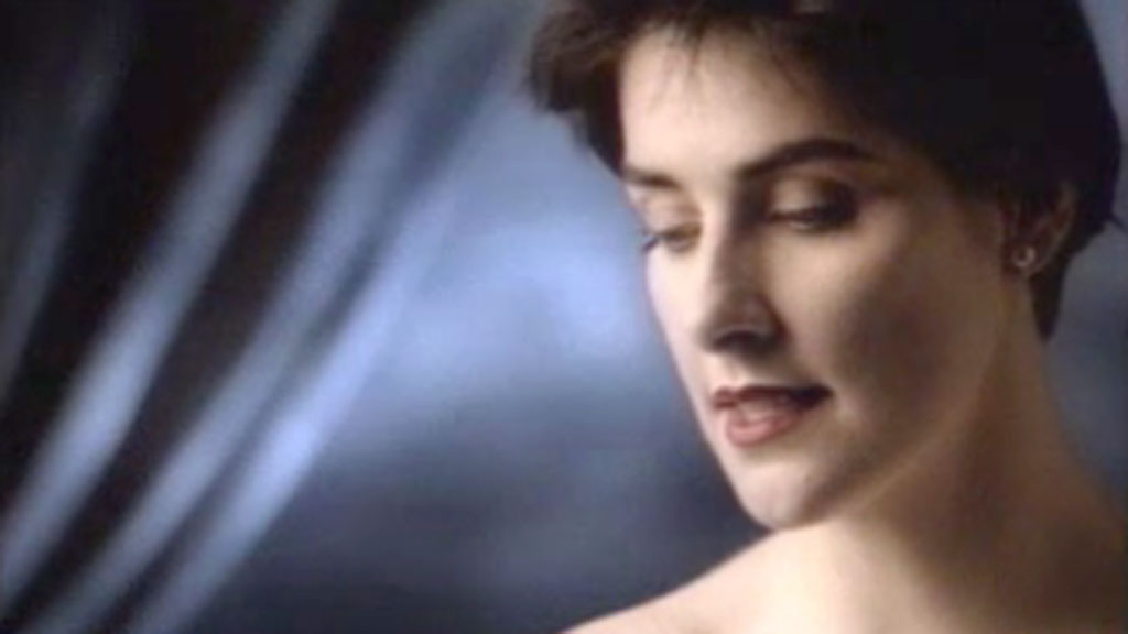 Música N.A. - Enya - 16/12/1991