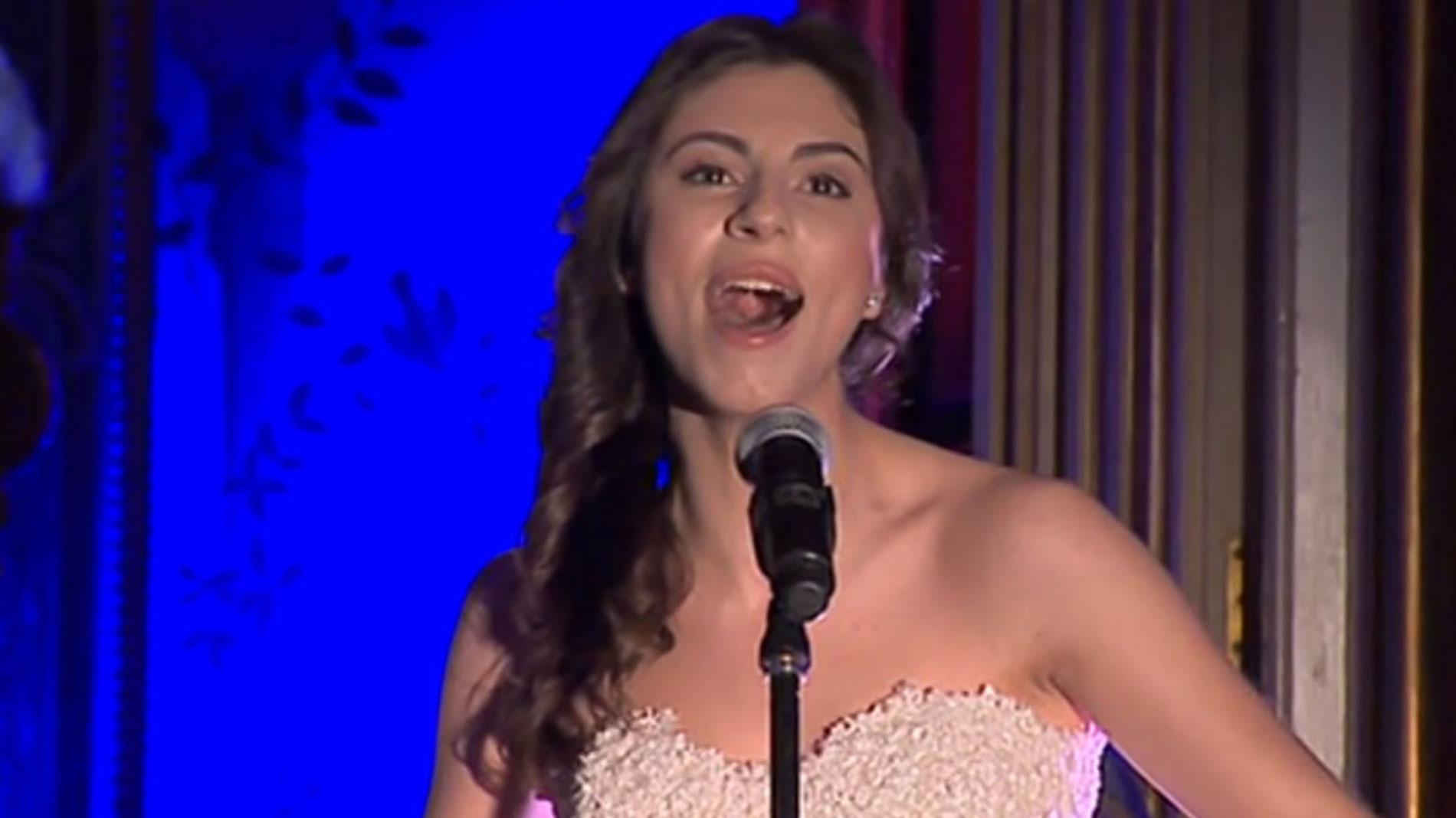 El musical Anastasia elige Madrid para su estreno en Europa