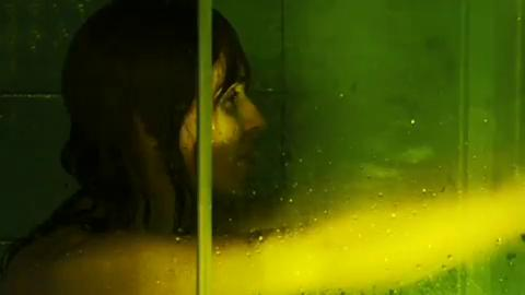 Muy pronto llega 'Fugitiva', la nueva serie de la 1
