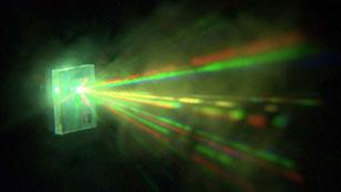Un proyecto español de nanotecnología busca detectar enfermedades de forma precoz