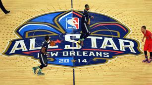 La NBA cambia la sede del All-Star por las leyes discriminatorias de Carolina del Norte