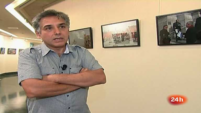 NCI Noticias - 24/06/12