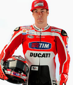Todos los pilotos del mundial de Motociclismo de Moto GP 1298636502604