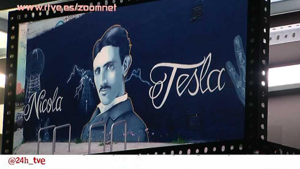 Zoom Net - Nikola Tesla, Casa Conectada y LittleBigPlanet 3