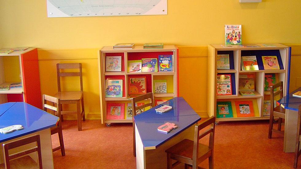 Los niños con altas capacidades pueden presentar síntomas de rechazo o aislamiento si no se los estimula de forma correcta