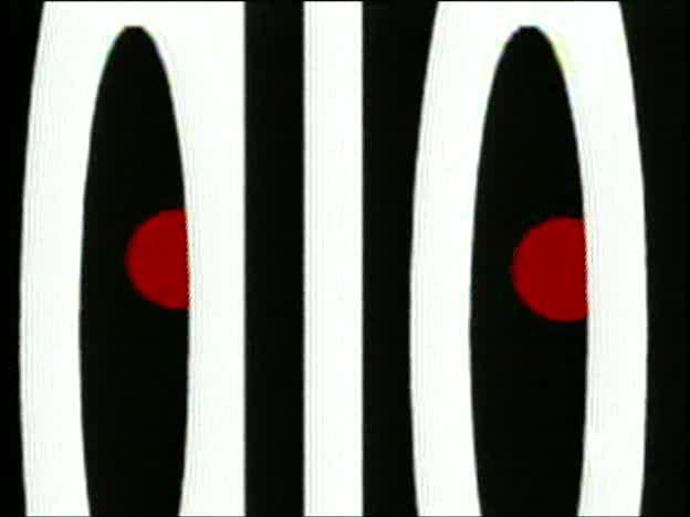 Los conciertos de Radio 3 - Los niños de los ojos rojos