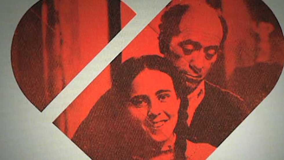 Los años del NO-DO - (1974) El ocaso de un régimen