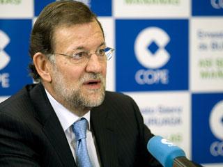 Rodolfo Ares asegura que no habrá una salida colectiva de presos de ETA