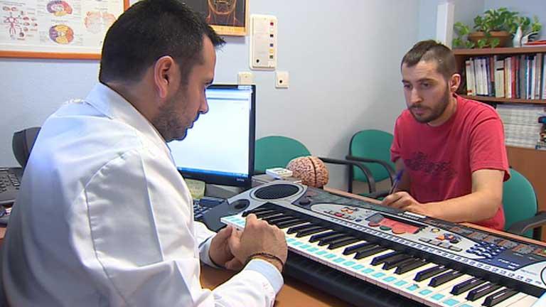 Amusia, un trastorno que impide reconocer melodías o ritmos