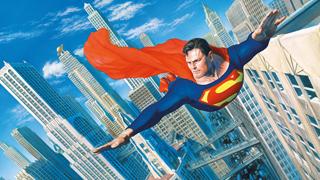 La Noche Temática - Avance: De Superman a Spiderman'