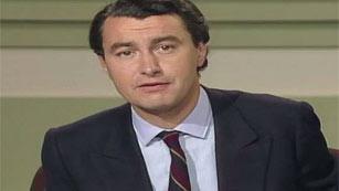 La noche de todos - Resultados electorales (1982)